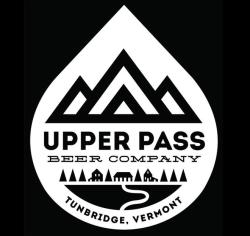 UPPER_PASS_White