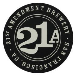 21st-Amendment