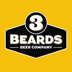 3-Beards-Beer-Co-logo