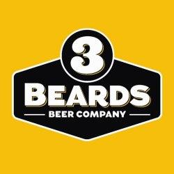 3-Beards-Beer-Co-logo