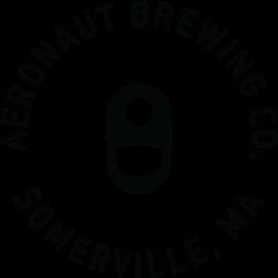 aeronaut brewing