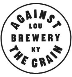 against the grain brewing