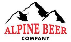 Alpine Beer