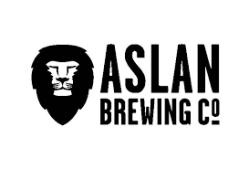 Aslan Brewing
