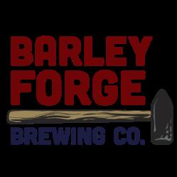 barley-forge