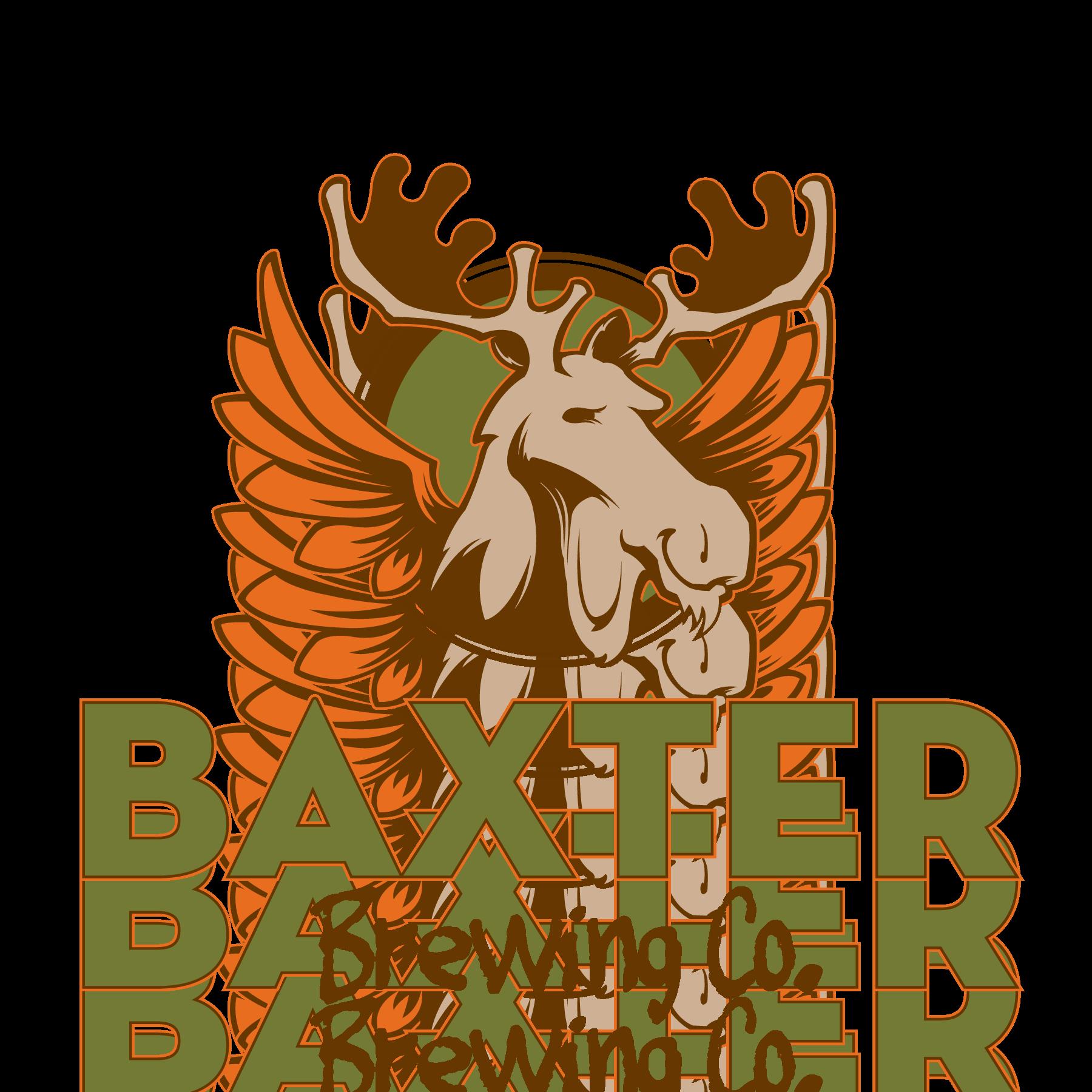 Baxter Brewing