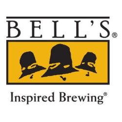 Bells1-2
