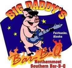 big-daddys-bbq