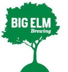 big elm