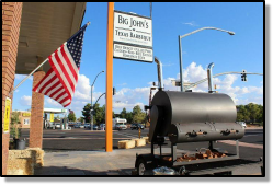 big-johns-texas-bbq