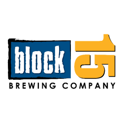 Block 15 Brewing