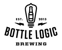 bottle_logic_brewing