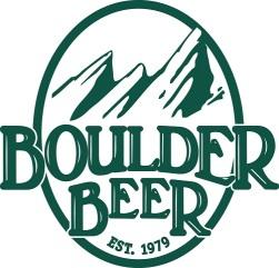 BoulderBeerLogo2013_FinalGreen