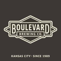 boulevard_brewing_company