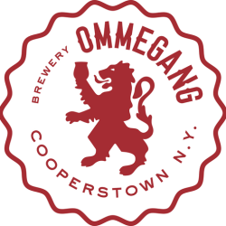 brewery-ommegang-logo