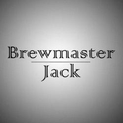 BrewmasterJack