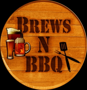 Craft Beer and BBQ