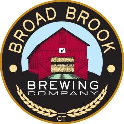 Broad Brook
