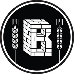 Bunker-Brewing-Co-(1)