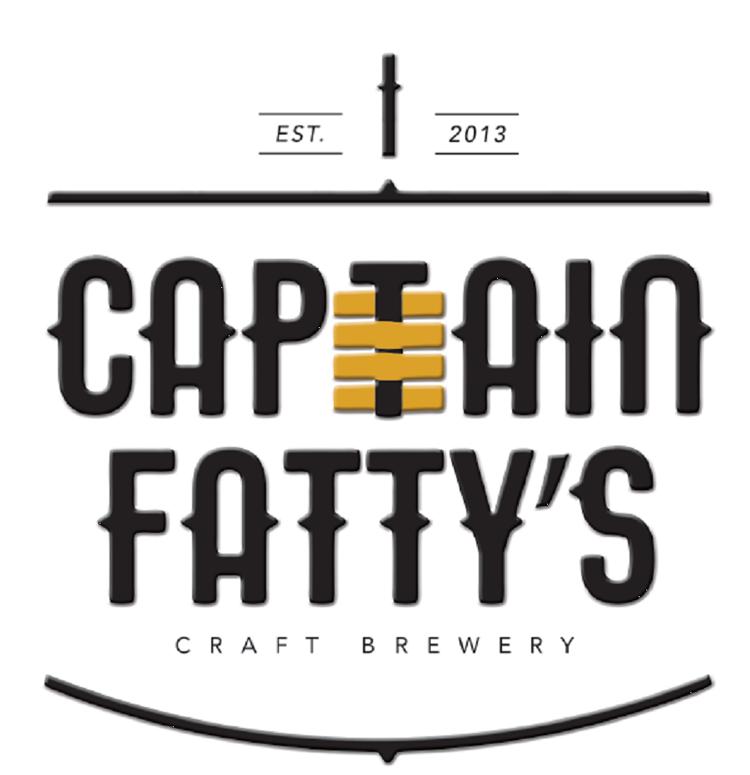 captain-fattys-logo