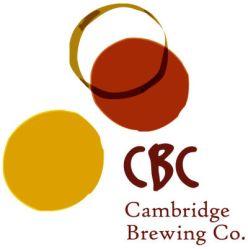 cbc - Copy