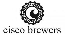 Cisco_Brewers_Logo_Massachusetts - Copy