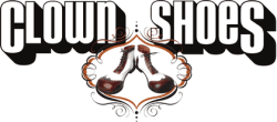 clown-shoes-logo