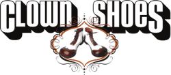clown-shoes-logo
