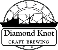 Diamond_Knot_logo
