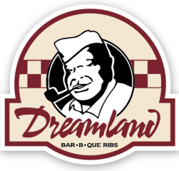 dreamland-bbq