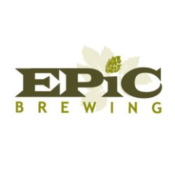 epic_brewing1