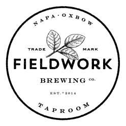 Fieldwork-Brewing-Napa-Taproom-logo