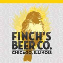 finchs-beer-co