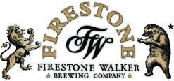 Firestone Walker Brewing