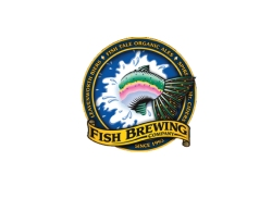 Fish-Brewing-Company
