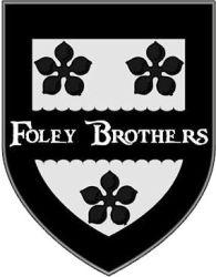Foley-Brothers-Brewing-Brandon-VT