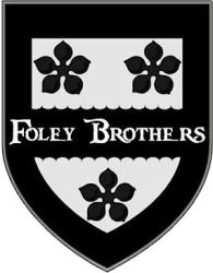Foley-Brothers-Brewing-Brandon-VT