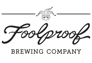 foolproof-brewing-co-logo