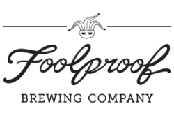 foolproof-brewing-co-logo
