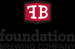 foundation-brewing-logo