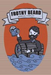 frothy-beard-brewing