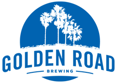 golden-road-logo