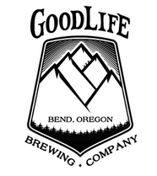 GoodLife Brewing Company