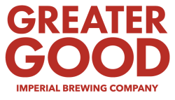 Greater Good Brewing