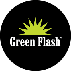 Green_Flash_Brewing_Company_logo