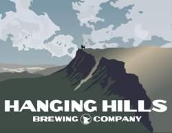 Hanging Hills