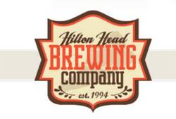 hilton-head-brewing