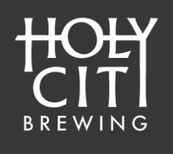 holy-city-brewing