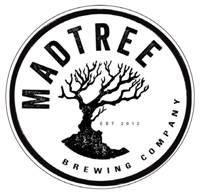 Mad-Tree-Brewing-Cincinnati-OH