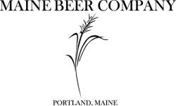 Maine Beer